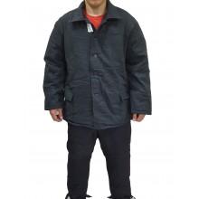 Костюм утепленный на ватине (телогрейка+брюки) в ассортименте