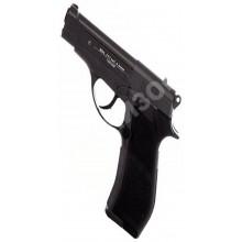 Пневматический пистолет BORNER M84 (8.3010)